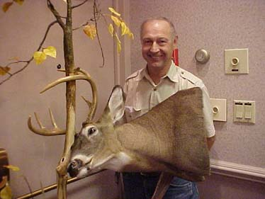 deer_pedestal_mount